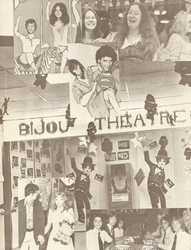 BHS 1973-09.jpg