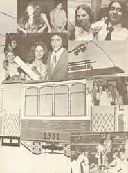 BHS 1973-10.jpg