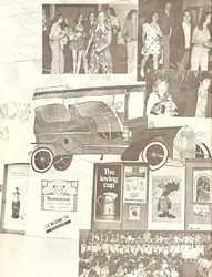 BHS 1973-11.jpg