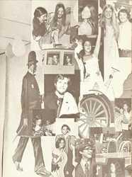 BHS 1973-12.jpg