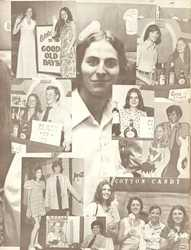 BHS 1973-14.jpg