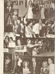 BHS 1973-15.jpg