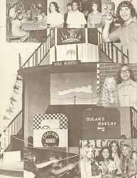 BHS 1973-17.jpg