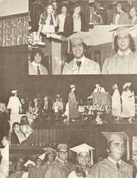 BHS 1973-18.jpg