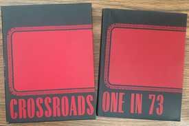 BHS Crossroads - One in 73.jpg