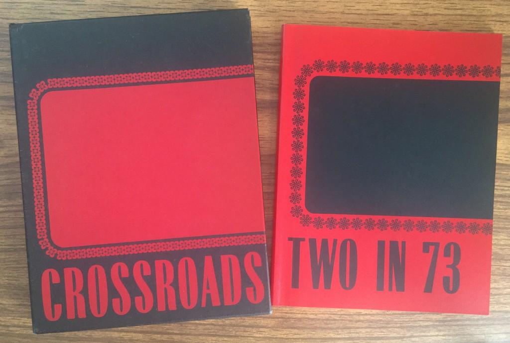 Crossroads Two in 73.jpg